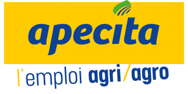 Apecita.png