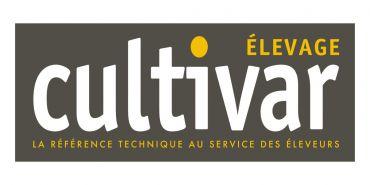 Logo_ATC_CultivarElevage.jpg