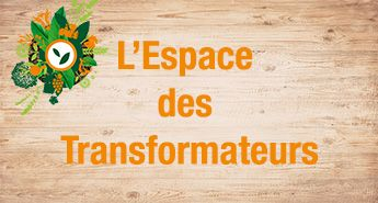 TempsForts_EspaceDesTransformateurs.jpg
