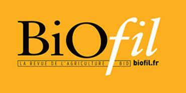 Logo_Biofil.jpg