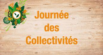TempsForts_JourneeCollectivites.jpg