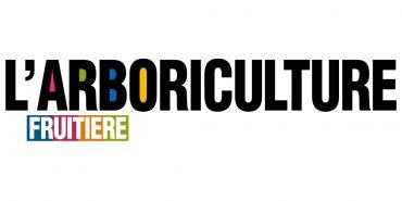 Logo_ATC_ArboricultureFruitiere.jpg