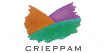 CRIEPPAM.png