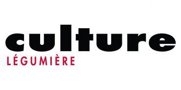 Logo_ATC_CultureLegumiere.jpg