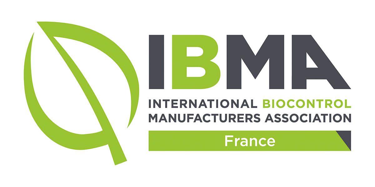 Logo_IBMA.jpg