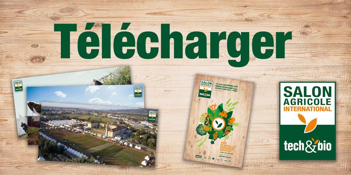 Telecharger_Print_Presskit.jpg