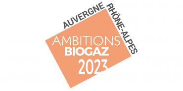 AmbitionsBiogaz.png