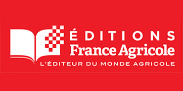 Editions_France_Agricole_fond_370x185.png