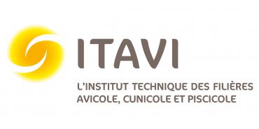 ITAVI.png