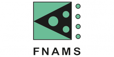 FNAMS.png