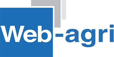 Web_Agri_370x185.png