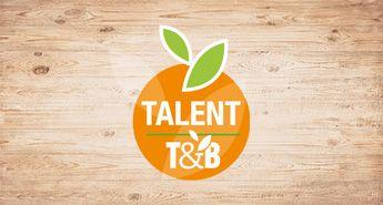 TempsForts_Talents.jpg