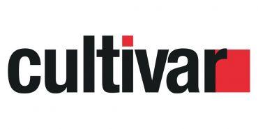 Logo_ATC_Cultivar.jpg