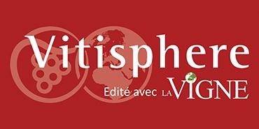 Vitisphere_fond_370x185.png